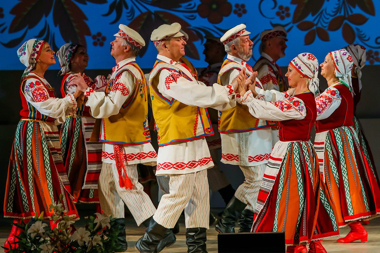 Картинки белорусские танцы