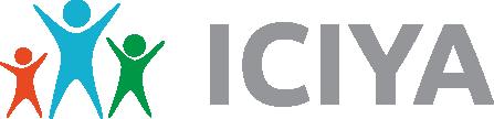 Международный институт коучинга для родителей, детей и подростков