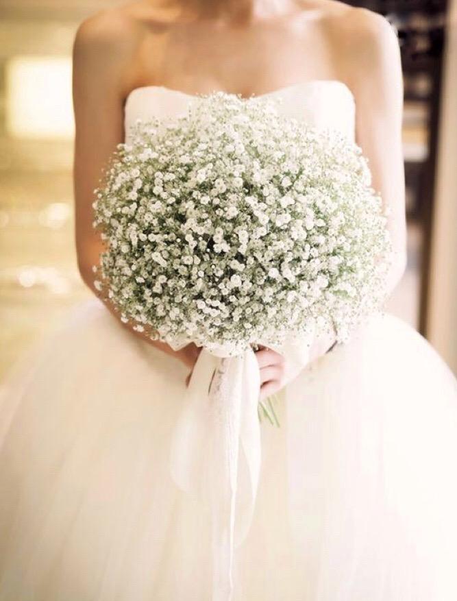 Свадебные букеты хвостом, цветов воткинске