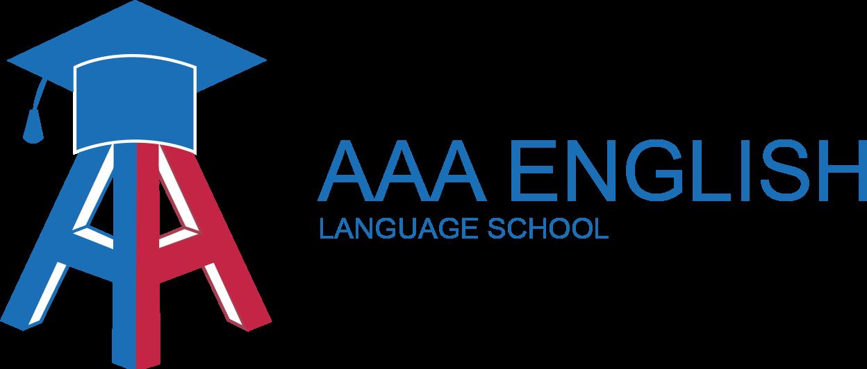 AAA English