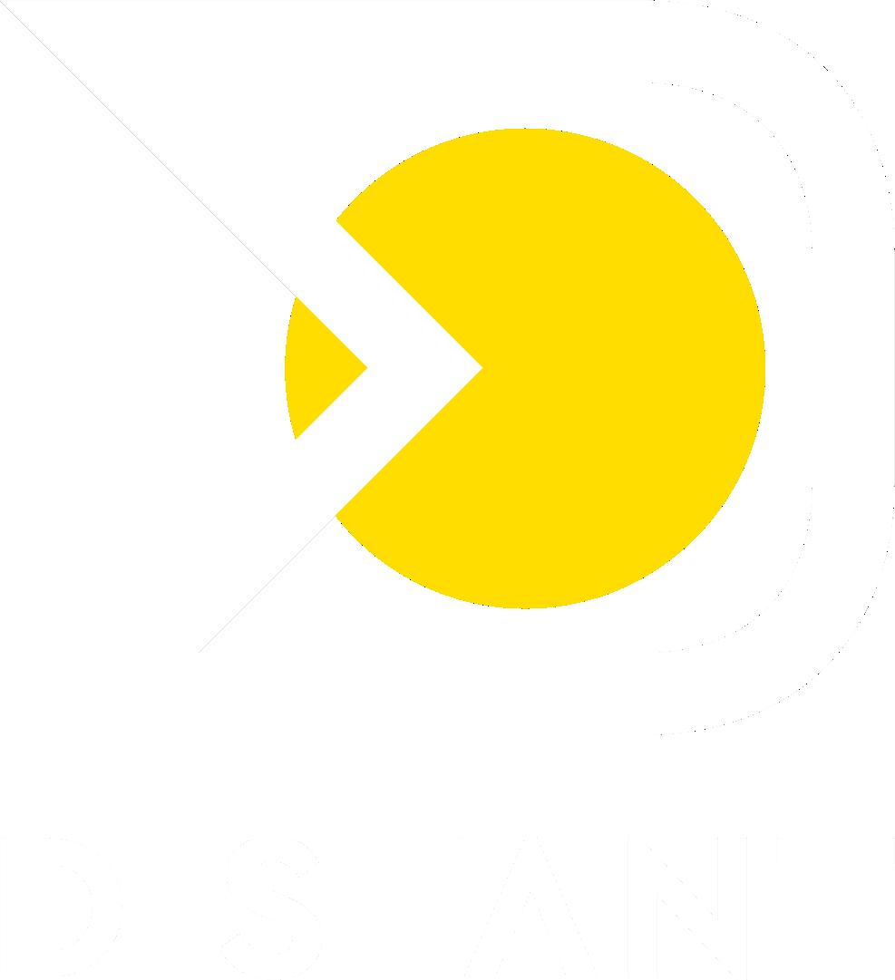 #DISTANT