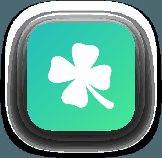 Lottery.app