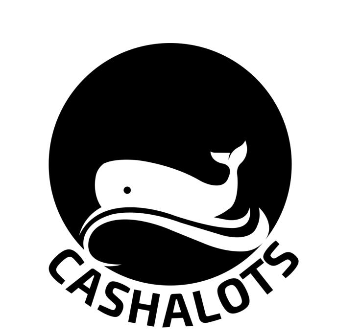 CASHALOTS