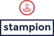 stampion