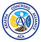 Akasha Coaching Alliance (ACA)