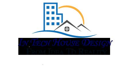 InTech House Design