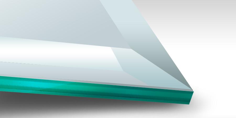 Межкомнатные стеклянные перегородки в стиле лофт