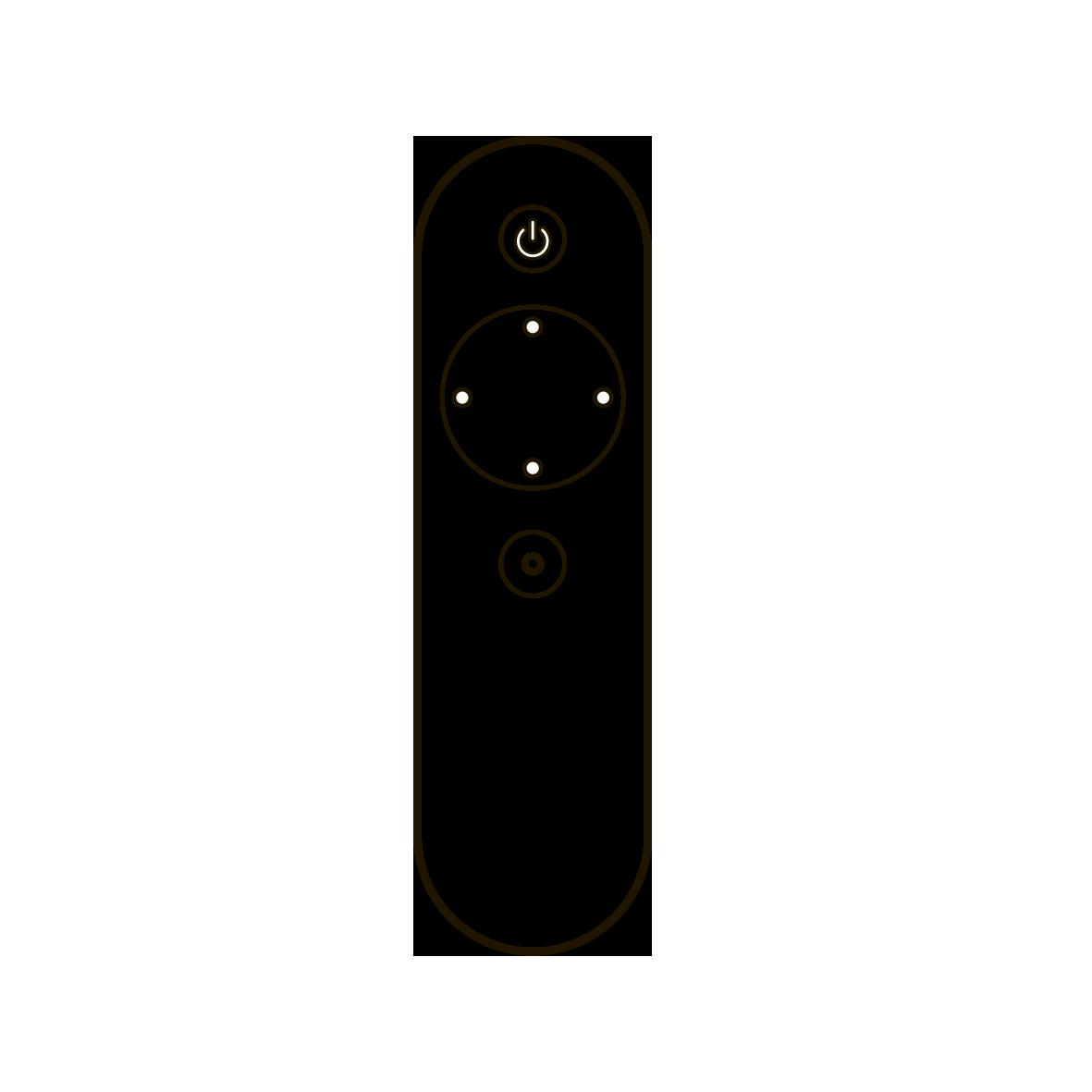 пульт робота пылесоса