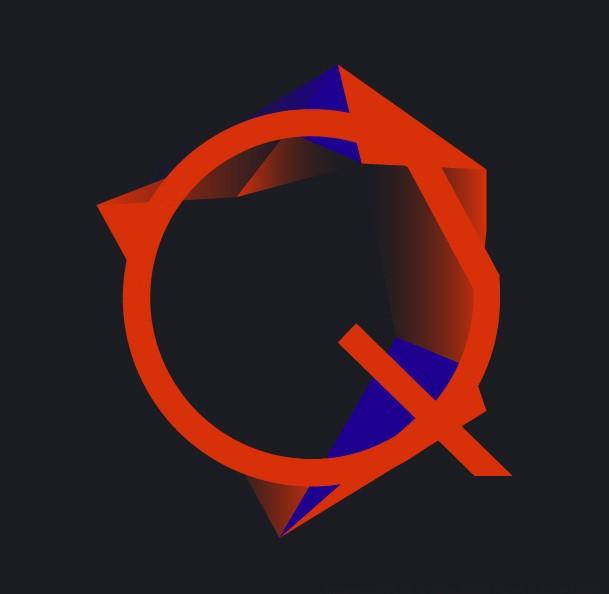 QuartaRiata