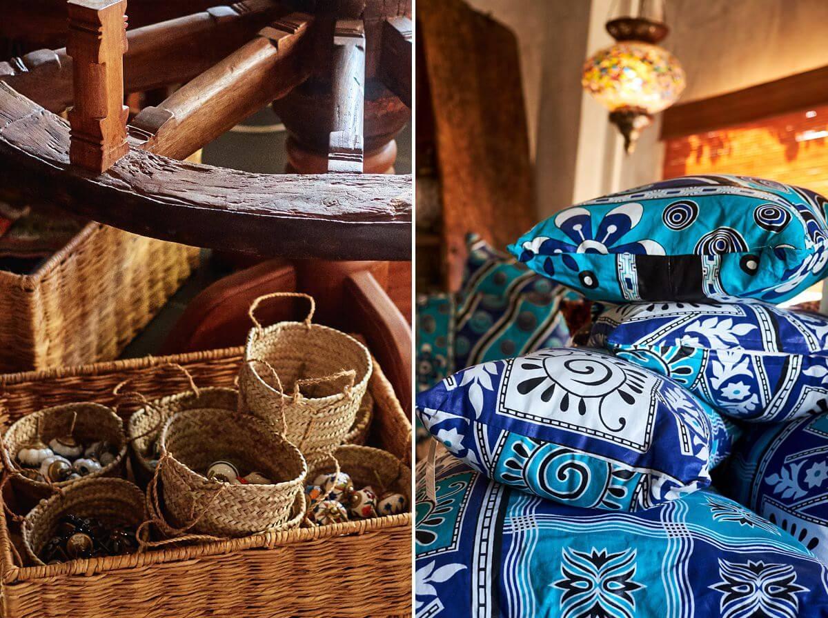 Wedding Gifts Shop Mombasa, Treasures Too