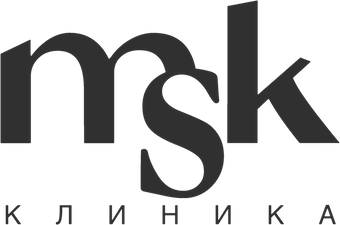 mskclinic