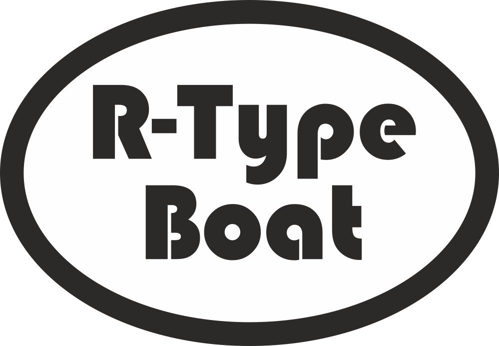 R-Type Boat