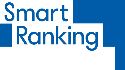 Smart Ranking