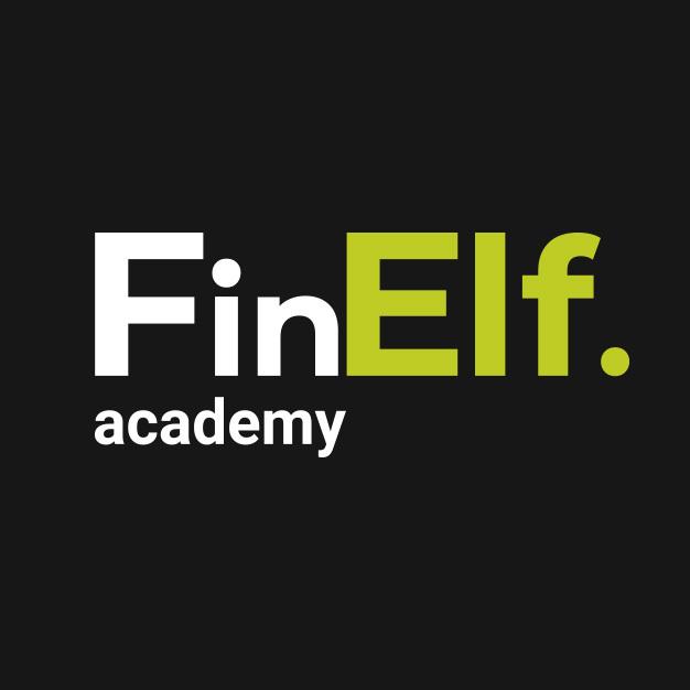 FinElf.academy