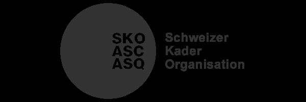 Logo SKO