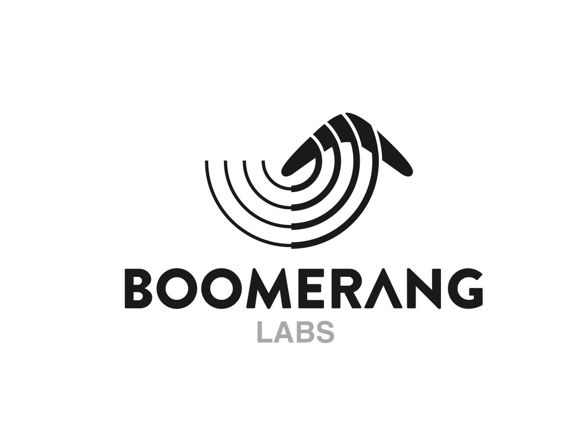 Boomerang Labs