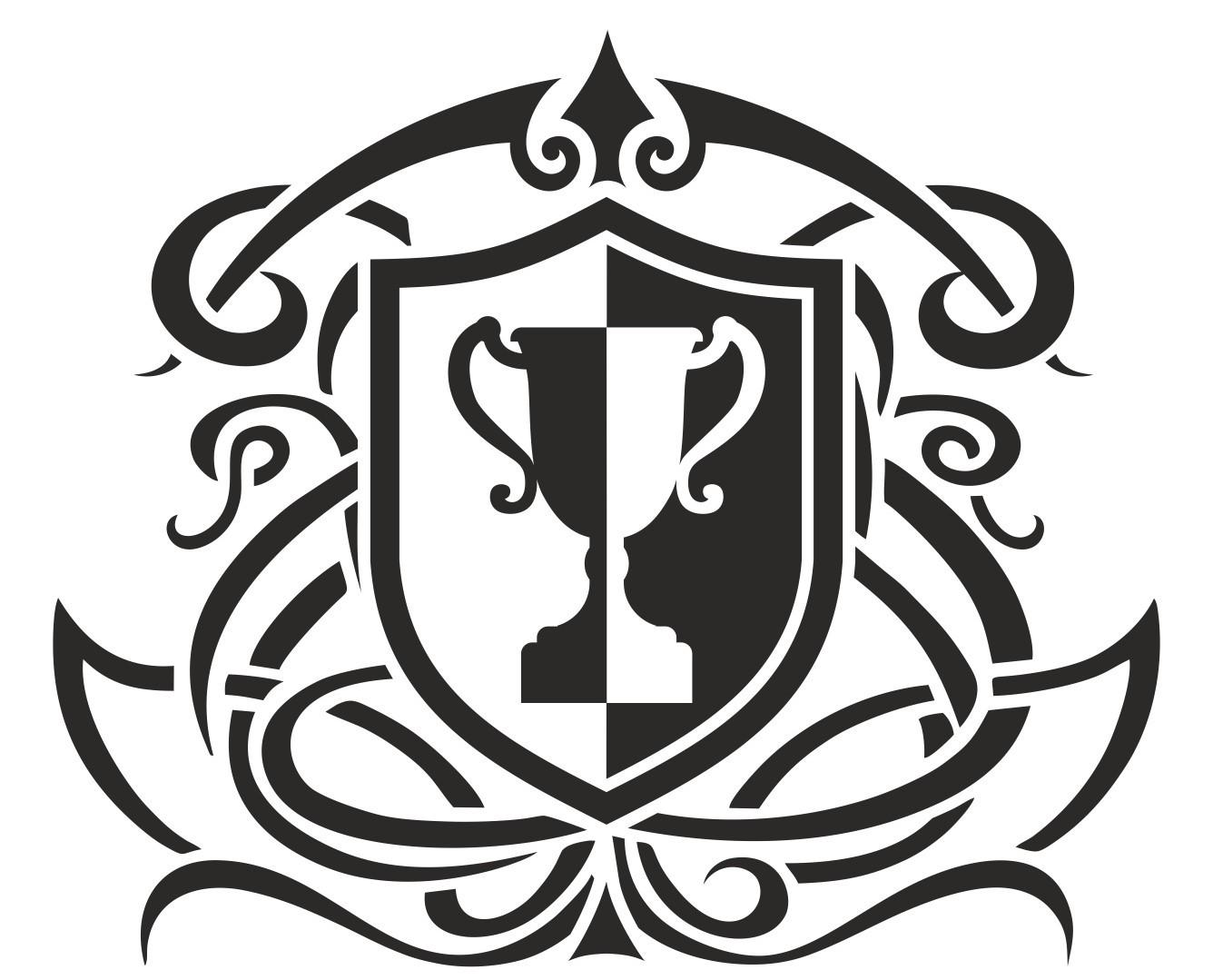 Школа психологической подготовки спортсменов Воспитай Чемпиона