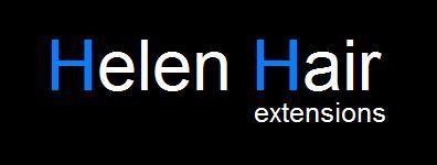 Helen Hair