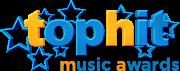 TopHit Music Awards