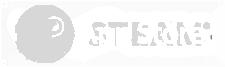 Visit Steam Page