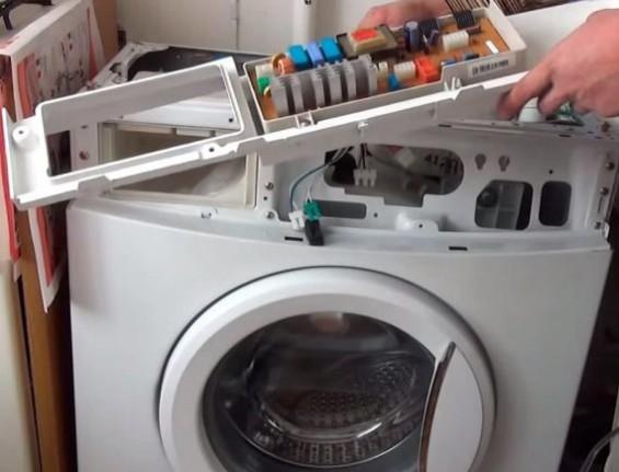 Частный мастер по ремонту стиральных машин в Ростове