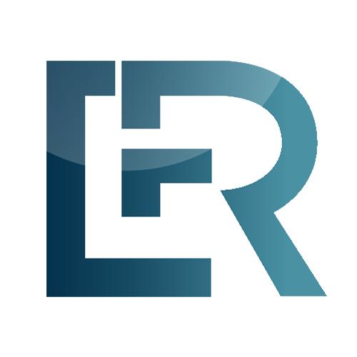 Межденародная школа массажа Евгении Радионовой