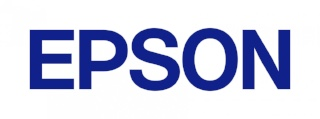 Авторизованный сервисный центр Epson в Красноярске