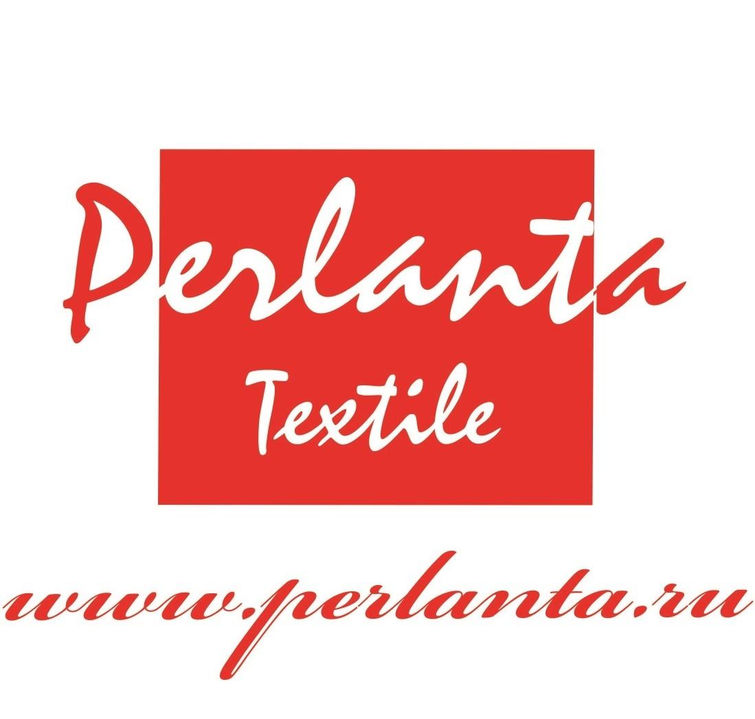 ТФ «Перланта Текстиль»