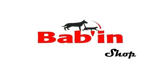 Babin-shop