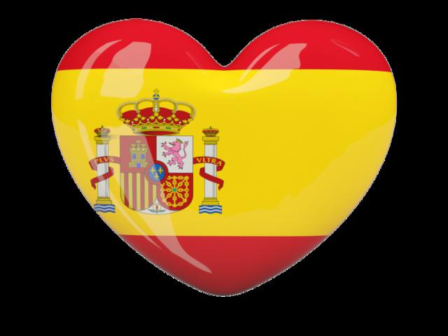 Приколы, спасибо на испанском картинки
