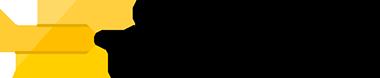 ТД Плитка