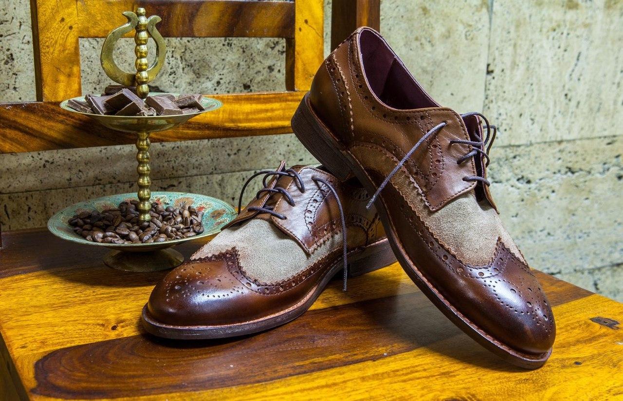 Обувь на заказ картинки, картинки правила войны