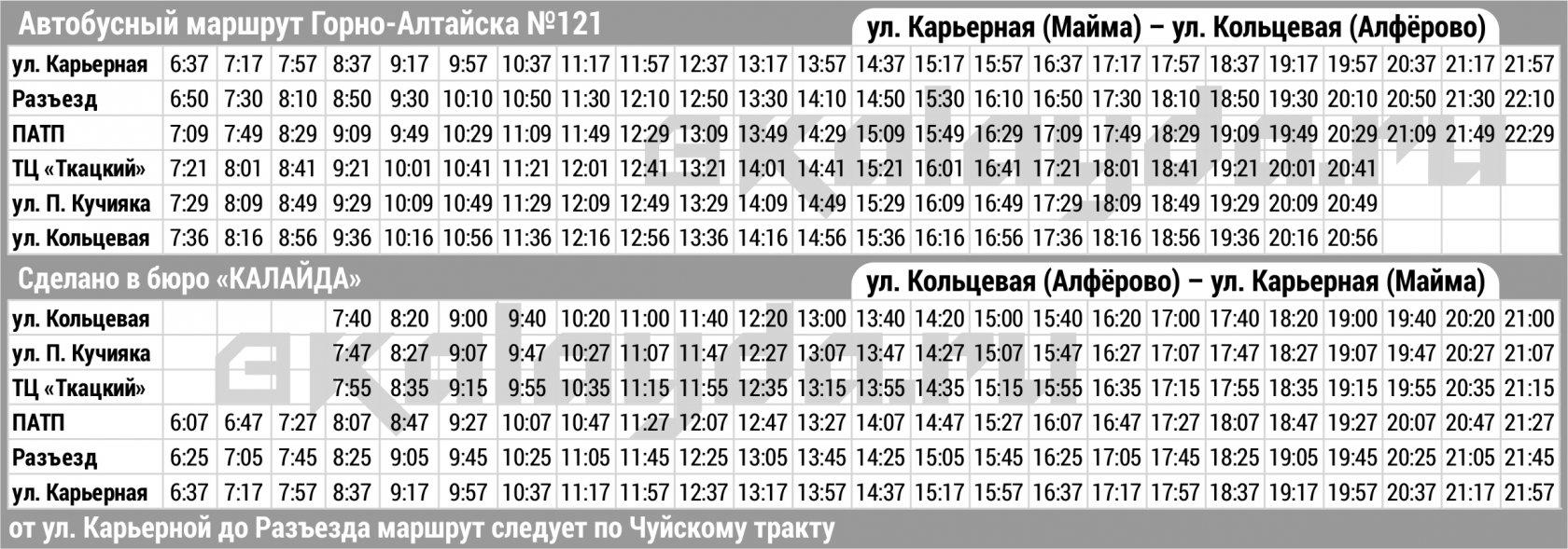 очень расписание автобусов барнаул горно алтайск нефтяное