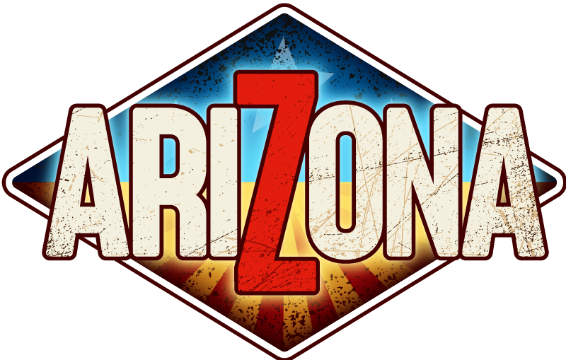 Аризона VR
