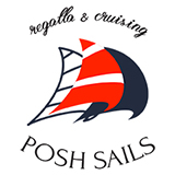 Posh Sails