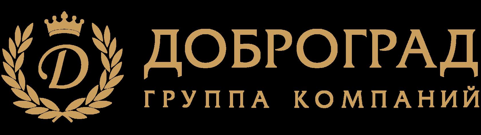 "Застройщика ГК ""Доброград"""