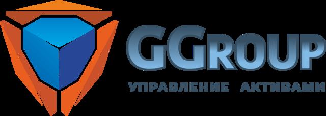 ГУН-Девелопмент