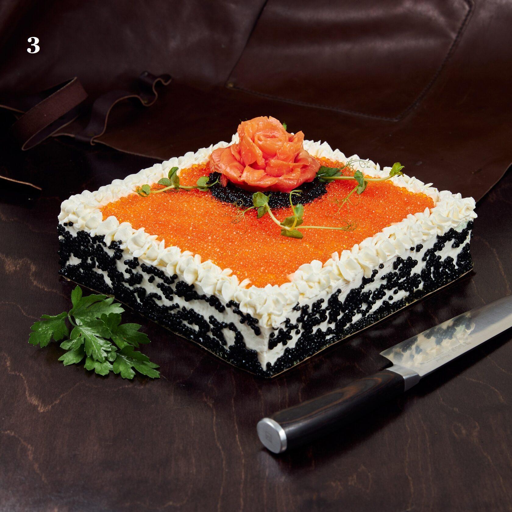 торт в подарок учителю, торт для учителя, торт для преподавателя, торт для директора школы, торт для воспитателя