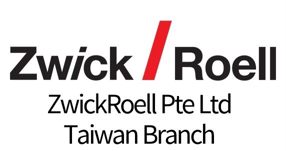 ZWICK/ROELL