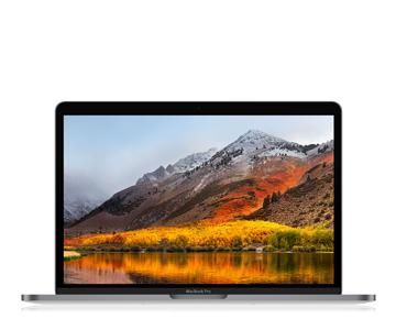 ремонт macbook pro в алматы