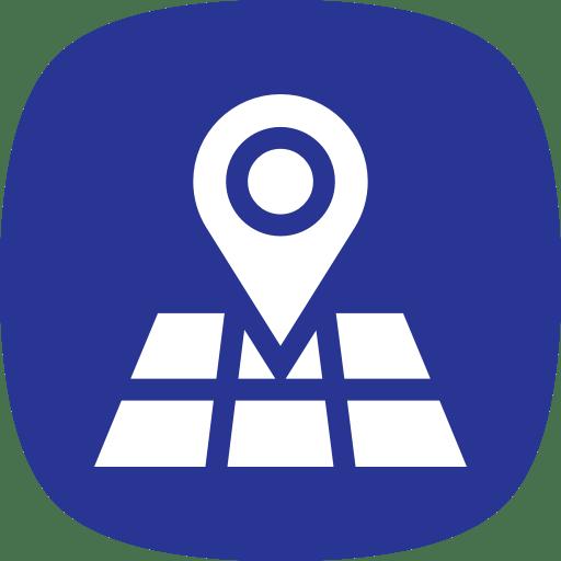 Maps.app