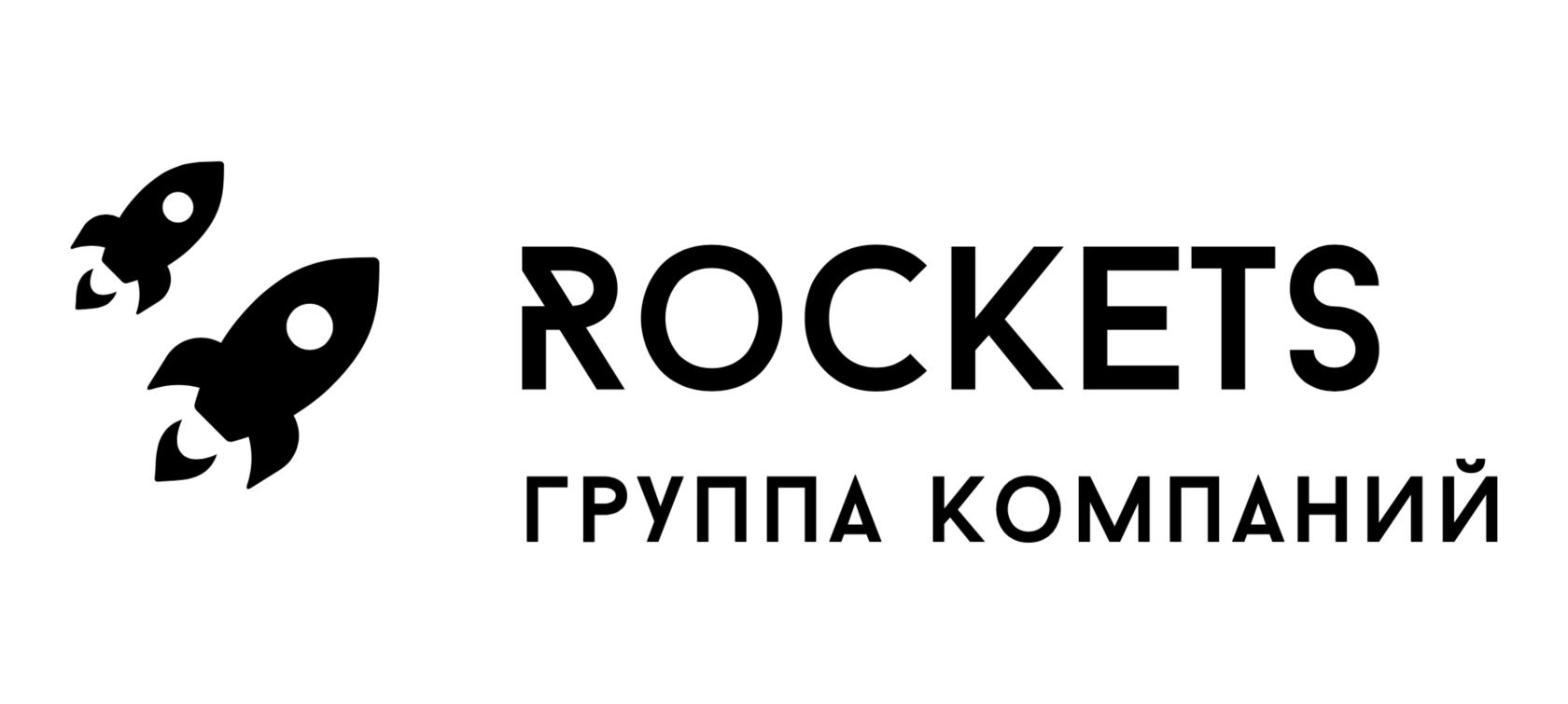 Rockets Group