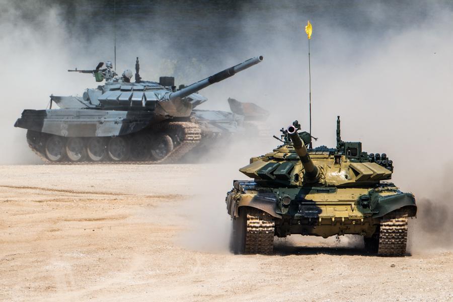 ритмическое танковый биатлон 2016 7 авгусьа единый абонемент