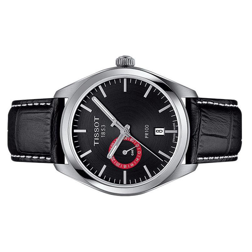 Петербурге в часов санкт скупка тиссот лонжин стоимость швейцарских часов