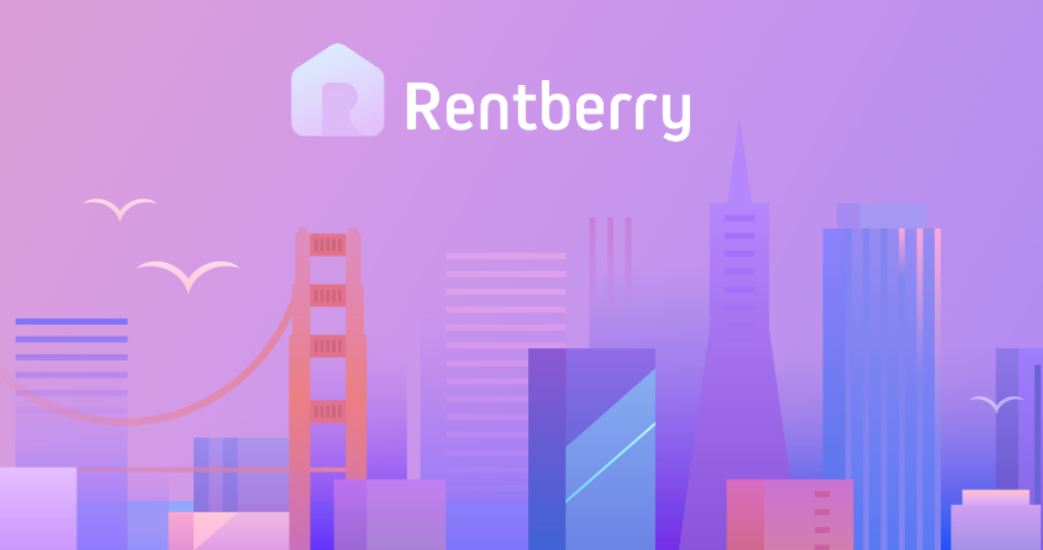 Rentberry и Junior IT школа программирования для детей