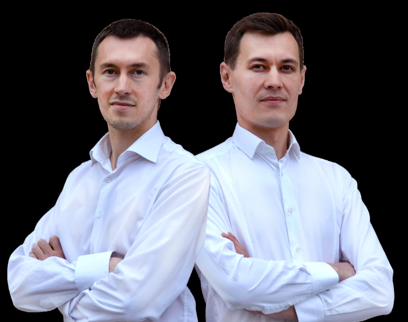семейные споры юридические услуги москва
