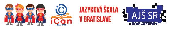 Kurzy slovenčiny online