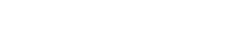 Vivix, Inc. Expertise on the leading edge of 3D animation and game development