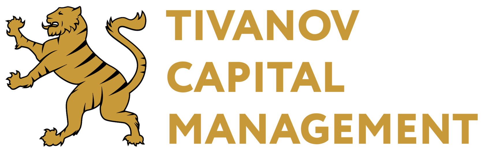 Tivanov Capital Management