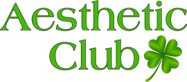Aestetic Club